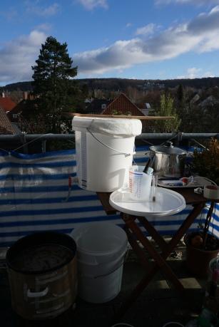 brauvorgang_altdeutsches_helles